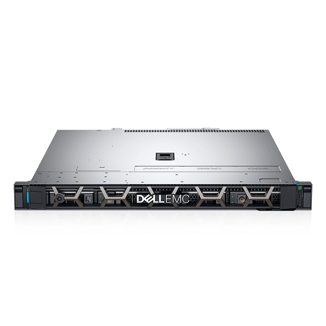 PowerEdge R240